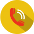 call-icon-colorful-1